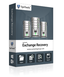 exchange edb file recovery